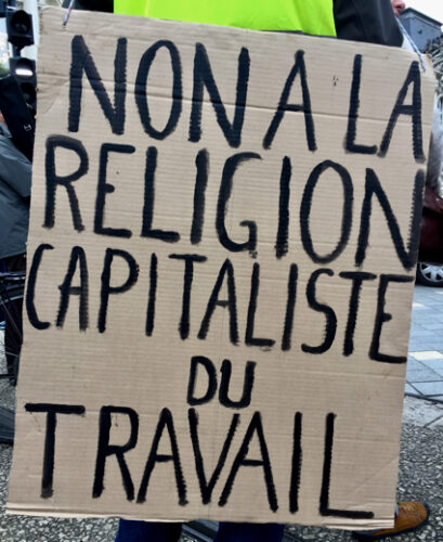 http://www.radio-couleur-chartreuse.org/wp-content/uploads/2020/02/Travail-Religion-capitaliste-409x500.jpg