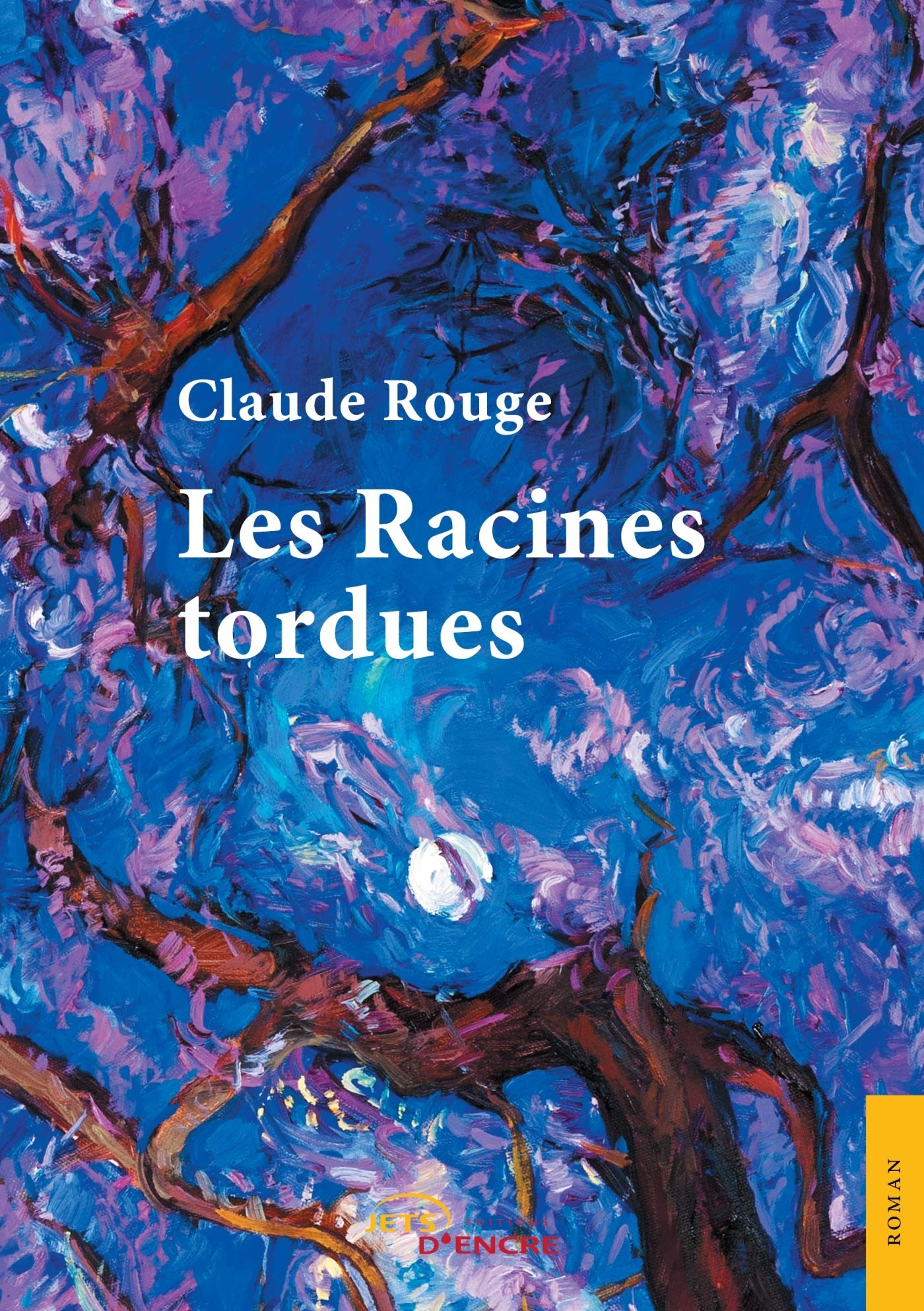 http://www.radio-couleur-chartreuse.org/wp-content/uploads/2020/03/81T1sppRFML.jpg