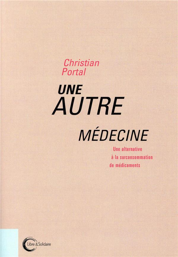 http://www.radio-couleur-chartreuse.org/wp-content/uploads/2020/03/9782372630528_1_75.jpg