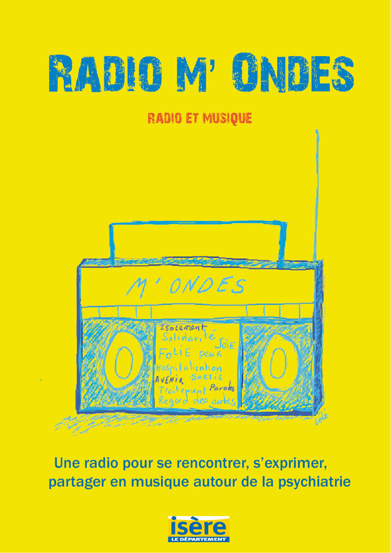 http://www.radio-couleur-chartreuse.org/wp-content/uploads/2020/03/affichemondes-dep.jpg