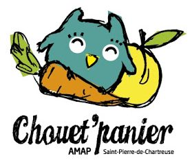 http://www.radio-couleur-chartreuse.org/wp-content/uploads/2020/03/unnamed-e1585002562867.jpg
