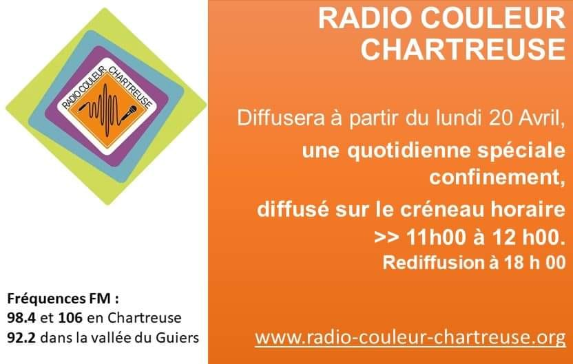 http://www.radio-couleur-chartreuse.org/wp-content/uploads/2020/04/93479176_1604352546388491_2251536785593073664_n.jpg