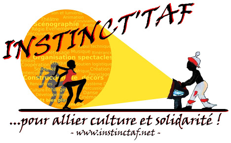 http://www.radio-couleur-chartreuse.org/wp-content/uploads/2020/06/Logo-2Mo.jpg