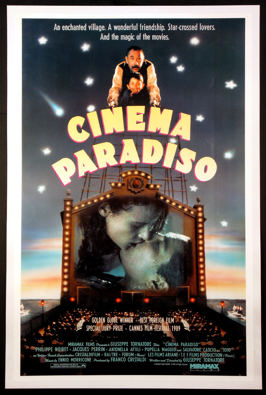 http://www.radio-couleur-chartreuse.org/wp-content/uploads/2020/06/cinema-paradisio.jpg