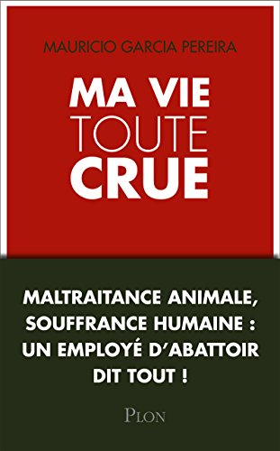 http://www.radio-couleur-chartreuse.org/wp-content/uploads/2020/06/unnamed.jpg