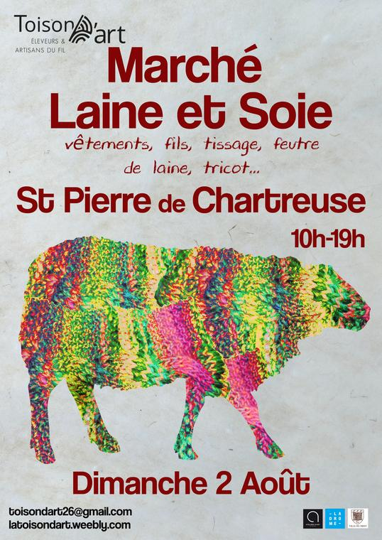 http://www.radio-couleur-chartreuse.org/wp-content/uploads/2020/07/image-4.jpg