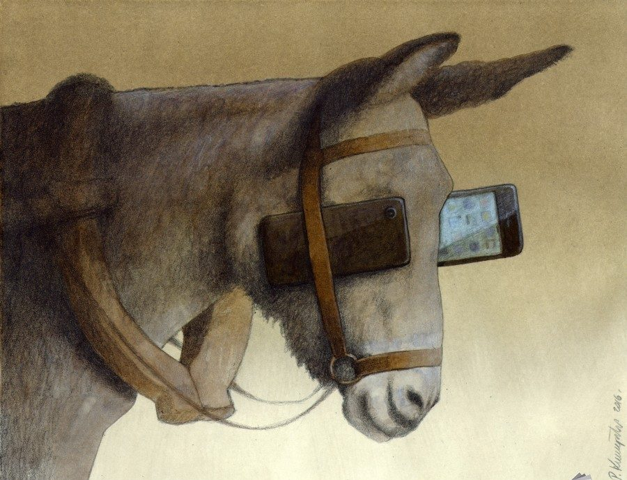 http://www.radio-couleur-chartreuse.org/wp-content/uploads/2020/09/900_Pawel-Kuczynski_blinkers-e1601372816755.jpg