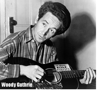 http://www.radio-couleur-chartreuse.org/wp-content/uploads/2020/09/Woody_Guthrie.jpg