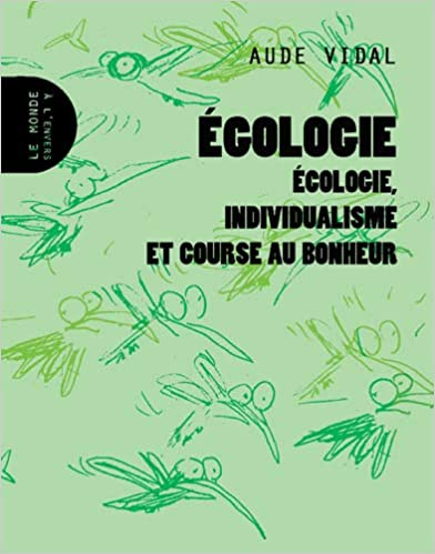 http://www.radio-couleur-chartreuse.org/wp-content/uploads/2020/10/51H4-hfe1L._SX390_BO1204203200_.jpg