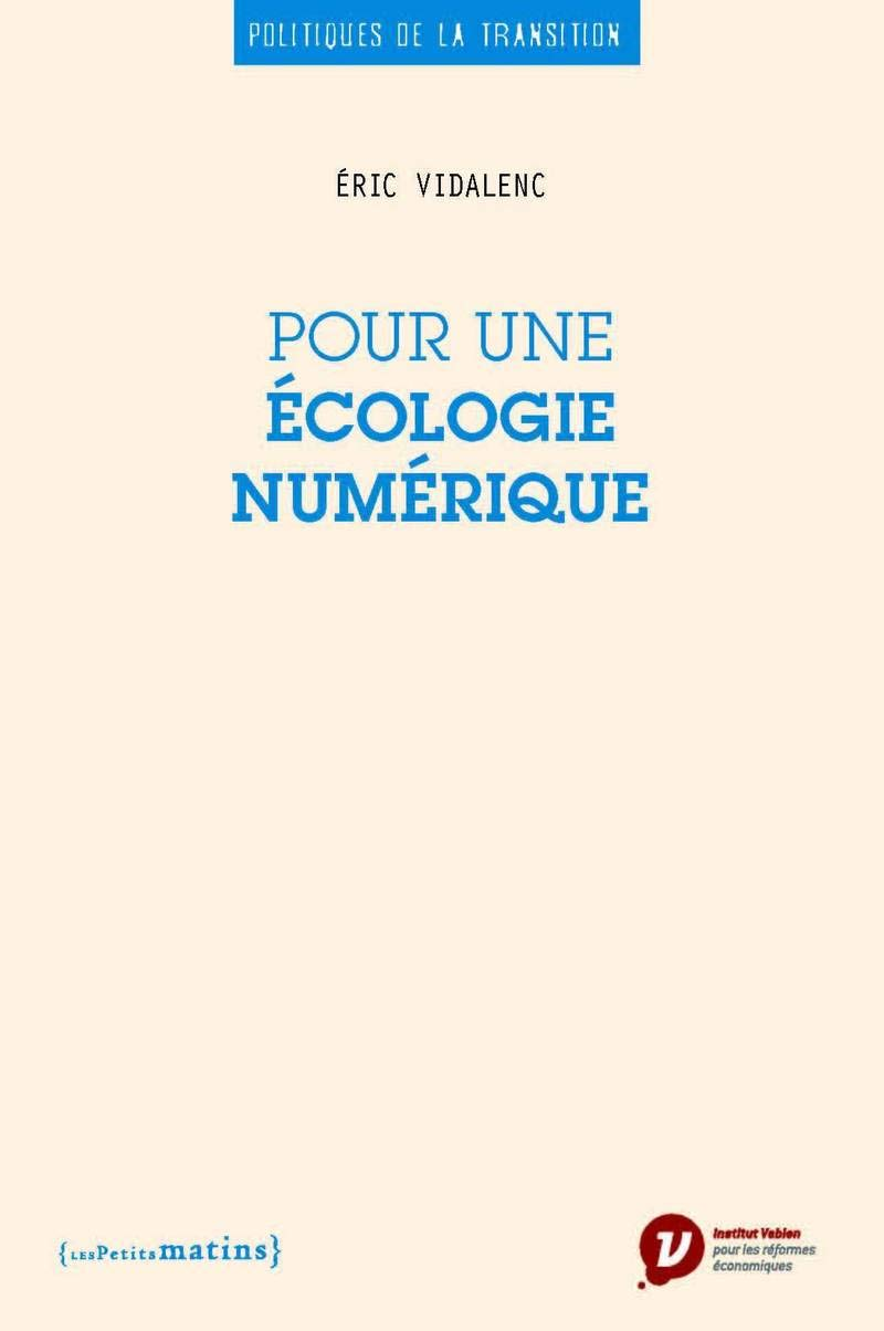 http://www.radio-couleur-chartreuse.org/wp-content/uploads/2020/10/51TkWN9w9nL.jpg