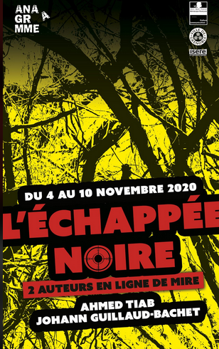 http://www.radio-couleur-chartreuse.org/wp-content/uploads/2020/11/261784_8643275.png