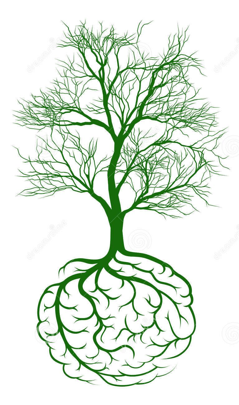http://www.radio-couleur-chartreuse.org/wp-content/uploads/2020/11/root-brain-concept-tree-growing-rooots-shaped-like-human-71066257-e1605284871503.jpg