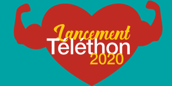http://www.radio-couleur-chartreuse.org/wp-content/uploads/2020/11/telethon-2020.png